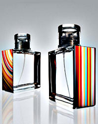 Paul Smith Extreme Men EDT 100ml Tester