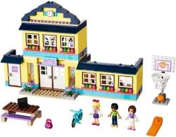 LEGO Friends - Heartlake suli (41005)