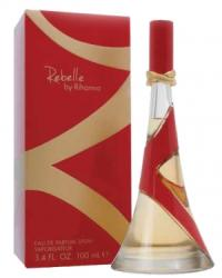 Rihanna Rebelle EDP 100ml Tester