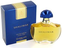 Guerlain Shalimar EDP 90ml Tester