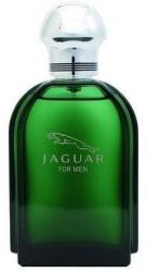 Jaguar Jaguar for Men EDT 100ml Tester