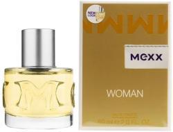 Mexx Woman EDT 60ml Tester
