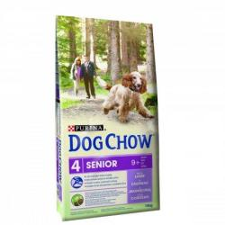 Dog Chow Senior 15kg