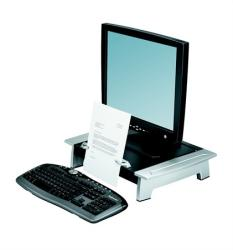 Fellowes Office Suites Plus (IFW80366)