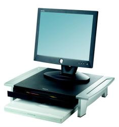 Fellowes Offices Suites Standard (IFW80311)