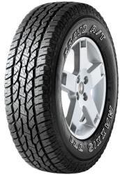 Maxxis AT-771 Bravo Series 235/75 R15 109S