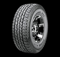 Maxxis AT-771 Bravo Series 255/60 R18 112H