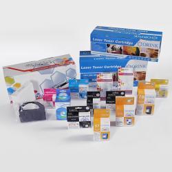 Compatibil Dell 593-10922
