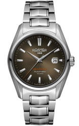 Roamer Searock 210633