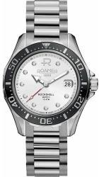 Roamer Rockshell mark III 220633