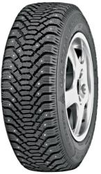 Goodyear UltraGrip 500 265/60 R18 110T