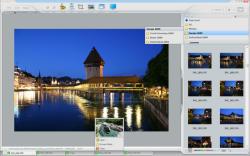 Lighttek Software Alteros 3D
