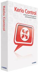 Kerio Technologies Inc Control + Sophos AV (5 User)