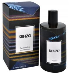 Kenzo Once Upon a Time for Men EDT 100ml Tester