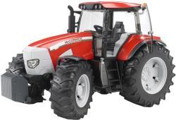 BRUDER Tractor Mccormick Xtx 165 (3060)