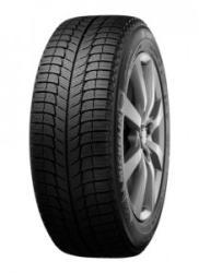 Michelin Latitude X-Ice Xi3 XL 195/60 R15 92H
