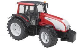 BRUDER Tractor Valtra T191 (3070)