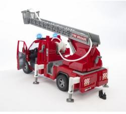 BRUDER Masina de pompieri Mercedes-Benz Sprinter (2532)