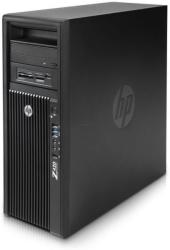 HP Z420 Workstation LJ449AV