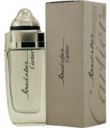 Cartier Roadster EDT 50ml Tester