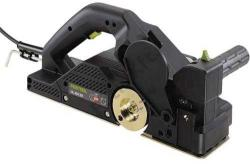 Festool HL 850 EB-Plus