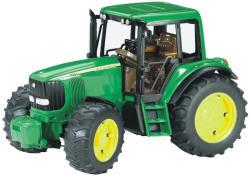 BRUDER Tractor John Deere 6920 (2050)