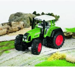 BRUDER Tractor Fendt Favorit 926 Vario (2060)