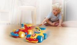 WOW Toys Formula 1 (06060)