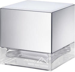 Shiseido Zen White Heat Edition for Men EDT 50ml Tester
