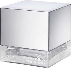 Shiseido Zen White Heat Edition for Men EDT 50ml Tester
