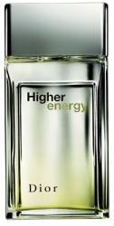 Dior Higher Energy EDT 100ml Tester