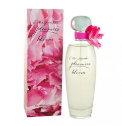 Estée Lauder Pleasures Bloom EDP 100ml Tester