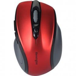 Kensington Pro Fit Mid Size Wireless (K7242)