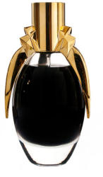 Lady Gaga Fame EDP 100ml Tester