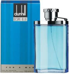 Dunhill Desire Blue EDT 100ml Tester