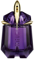Thierry Mugler Alien EDP 60ml Tester