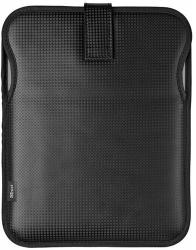 """Trust Carbon Look Protective Sleeve 10"""" (18192)"""