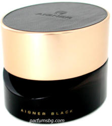 Etienne Aigner Aigner Black for Women EDP 125ml Tester