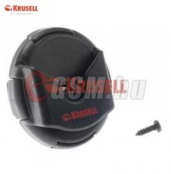 Krusell 58127