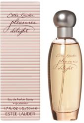 Estée Lauder Pleasures Delight EDP 100ml Tester