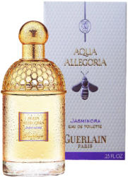 Guerlain Aqua Allegoria Jasminora EDT 125ml Tester