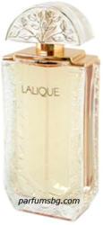 Lalique Lalique for Women EDT 100ml Tester