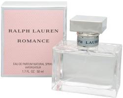 Ralph Lauren Romance EDP 100ml Tester