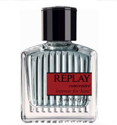 Replay Intense for Him EDT 50ml Tester