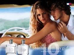 Tommy Hilfiger Tommy Girl 10 EDT 100ml Tester