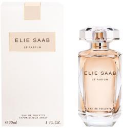 Elie Saab Le Parfum EDT 90ml Tester