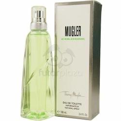 Thierry Mugler Cologne EDT 100ml Tester