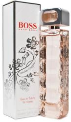 HUGO BOSS BOSS Orange Celebration of Happiness EDT 50ml Tester