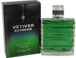 Guerlain Vetiver Extreme EDT 100ml Tester