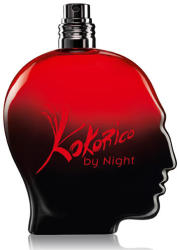 Jean Paul Gaultier Kokorico by Night EDT 100ml Tester